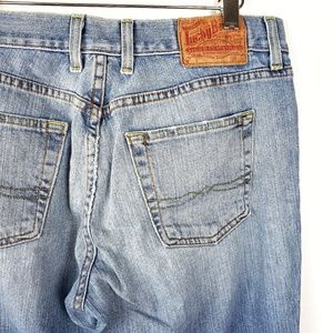 Lucky Brand | Classic Rider Jeans Bootcut 8/29